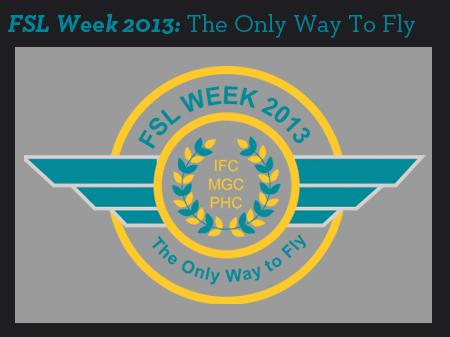 FSL Week